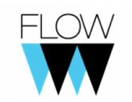 Flow Chile Pro 3.0 | OpenCart 3.0.2.0