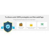 MercadoPago 2017 | OCMOD | OpenCart 2.3 | Standard