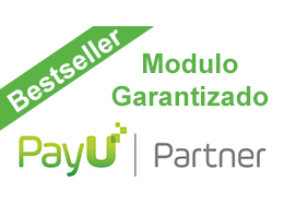 PayU Latam Pro || ✮We are Partner✮ || Magento 2