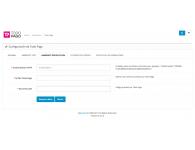 Todo Pago Pro 2.3 | Opencart 2.3